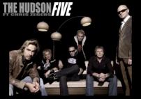 Hudson Five